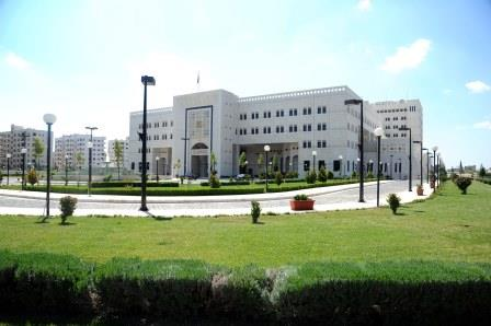 المرسوم التشريعي رقم /13/ لعام 2016 القاضي بإضافة مبلغ وقدره 7500 ليرة سورية شهرياً إلى مبلغ التعويض المعيشي